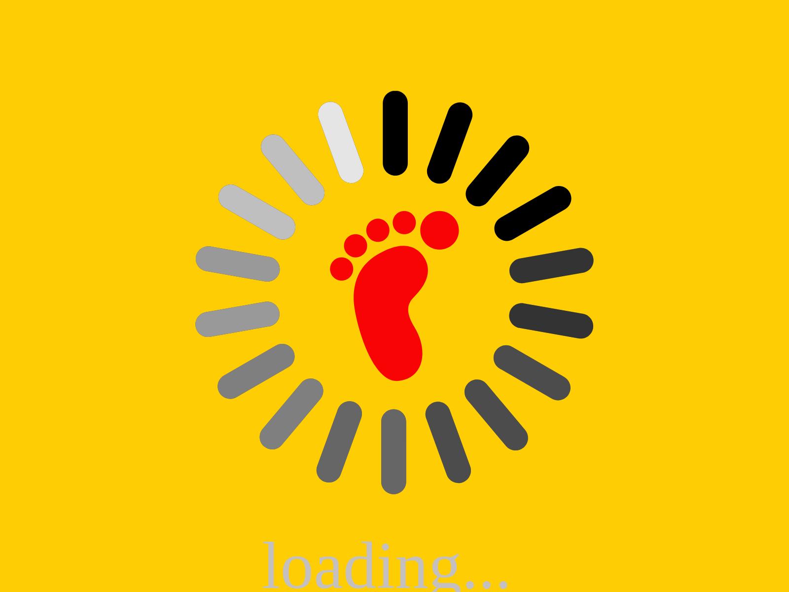 L'impronta digitale nel web copertina