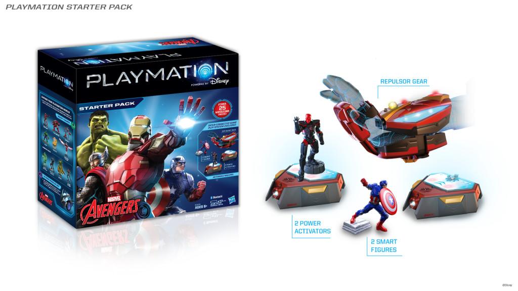Smart toys di puro divertimento
