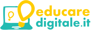 EducareDigitale.it