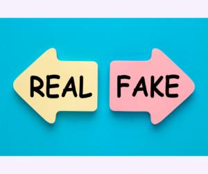 Individuare e comprendere una fake news