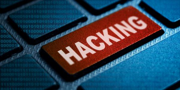 """L'hacker, una figura """"utile"""" per l'educazione digitale"""