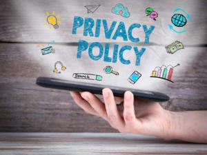 Scopriamo perchè leggere la privacy policy con i nostri figli